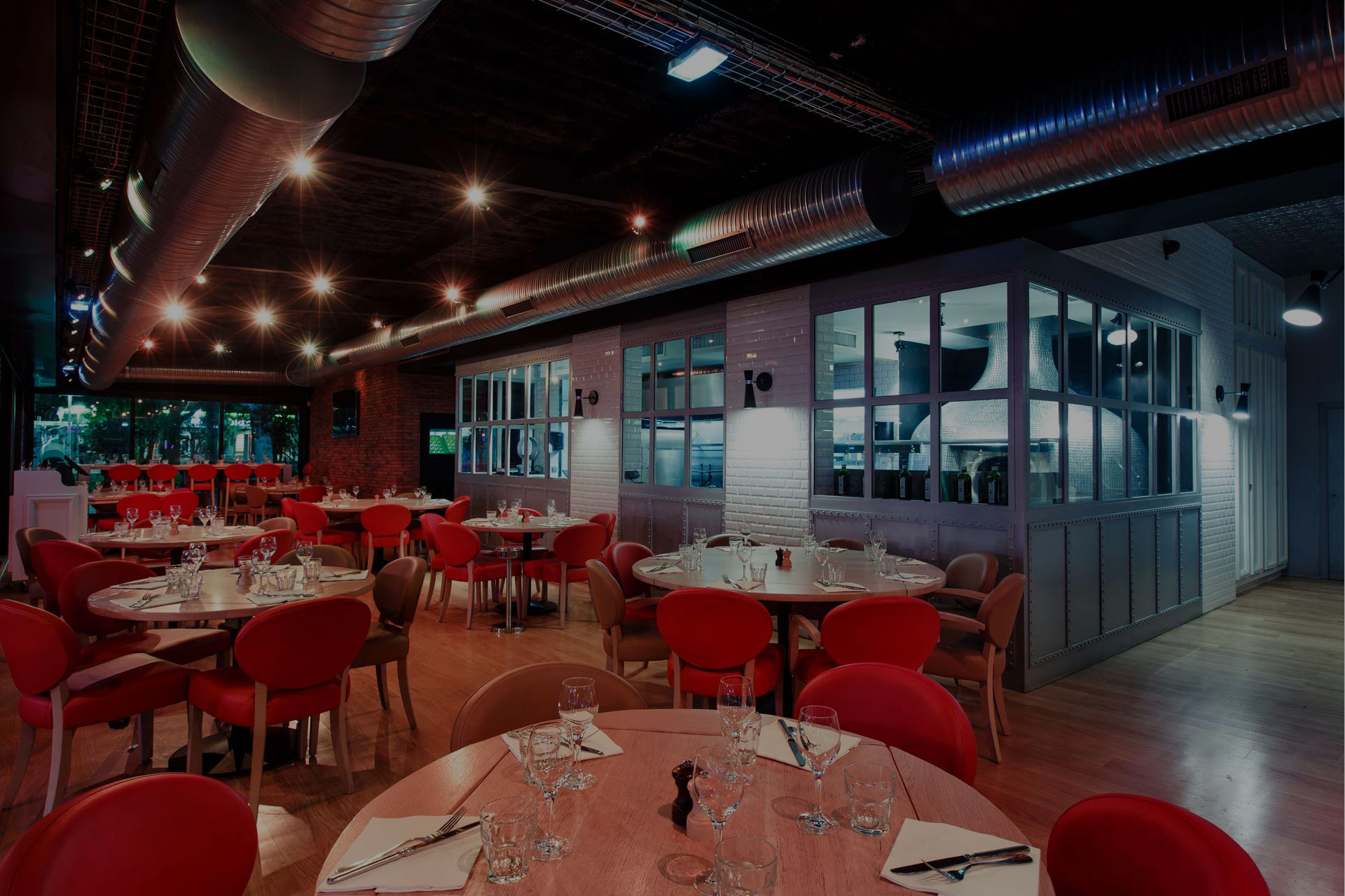 restaurant-newyork